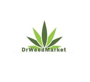 Drweedmarket