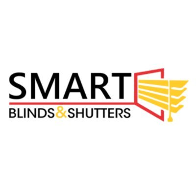 Smart Blinds and Shutters Melbourne