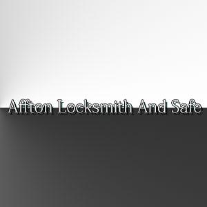 Affton Locksmith And Safe