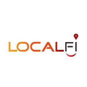 LocalFi: SEO Digital Marketing Agency