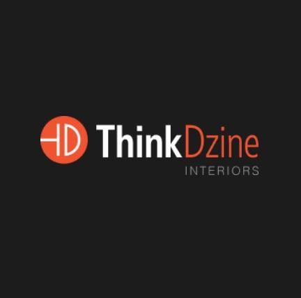 Think Dzine