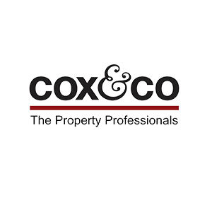 Cox and Co
