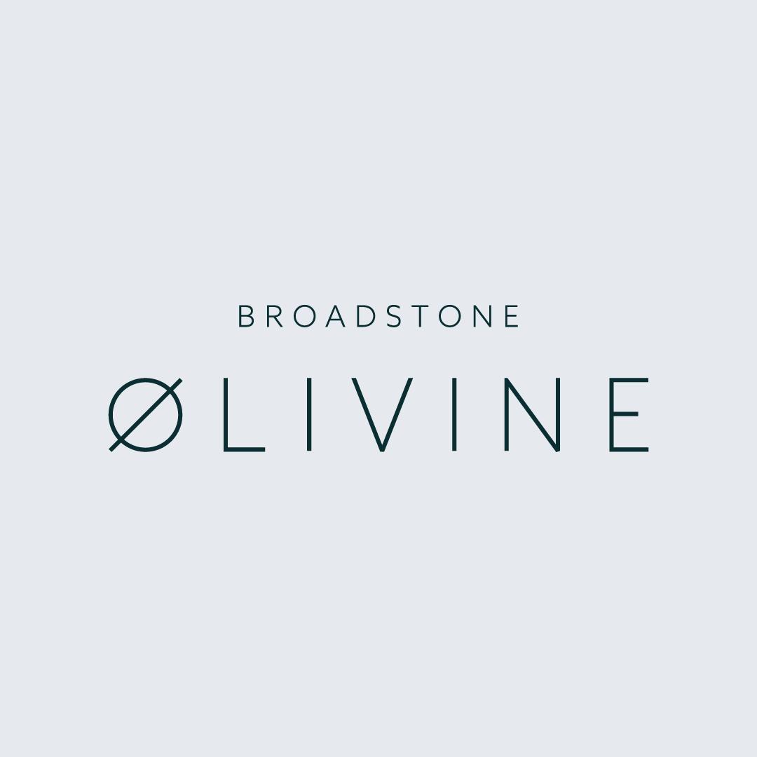 Broadstone Olivine
