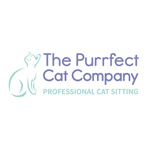 The Purrfect Cat Company