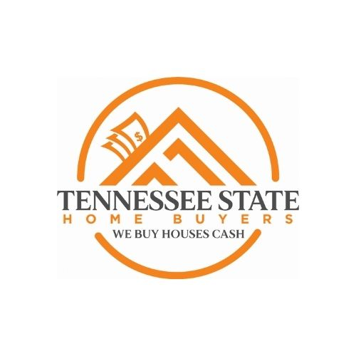 Tennessee State Home Buyers