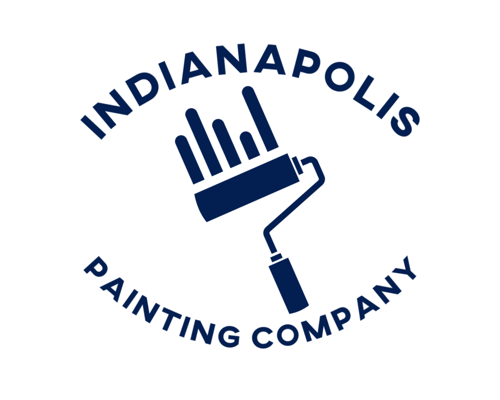 Indianapolis Painting Company