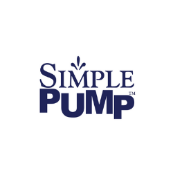 Simple Pump Co., LLC