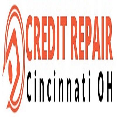 Credit Repair Cincinnati
