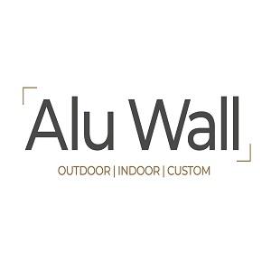 Alu Wall