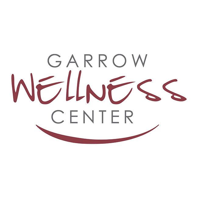 Garrow Wellness Center