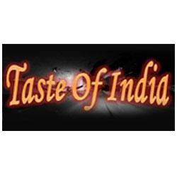Taste of India - Sherman Oaks