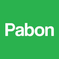 Pabon Lawn Care