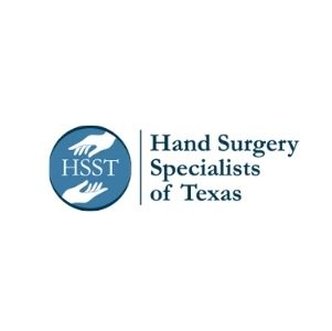 Hand Surgery Specialists of Texas