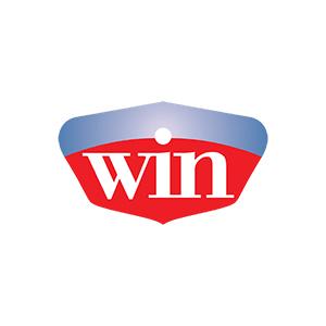 WIN Technology™