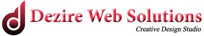 Dezire Web Solutions