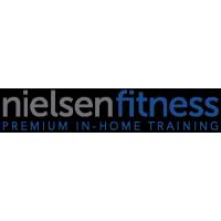 Nielsen Fitness
