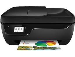 123 HP ENVY 7640 Printer Setup