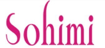 Sohimi