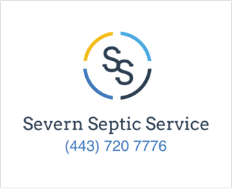 Severn Septic Service