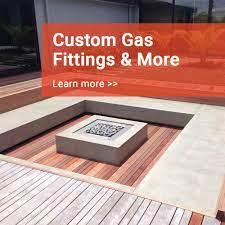 Warkworth Gas Fitting