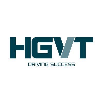 HGVT (HGV Training services LTD)
