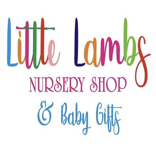 Little Lambs Nursery Shop