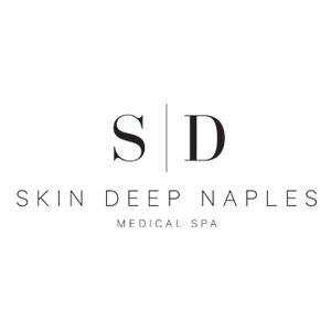 Skin Deep Naples