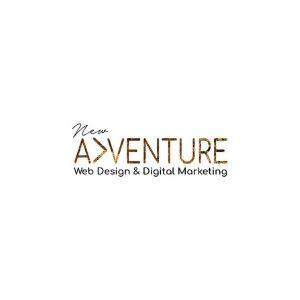New Adventure Web Design & Digital Marketing