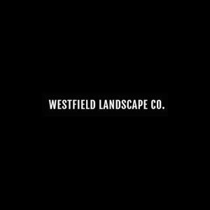 Westfield Landscape Co.