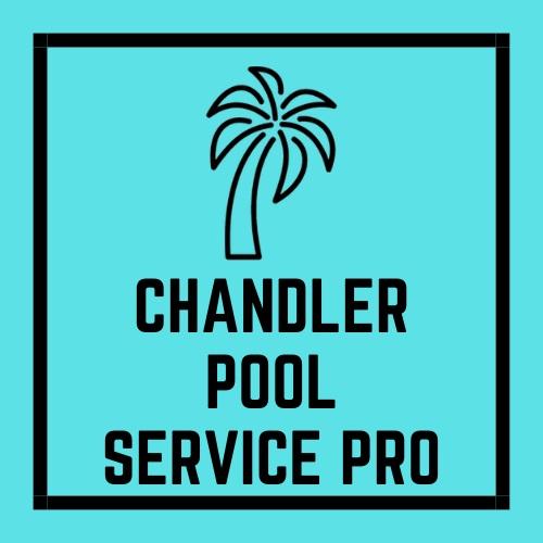 Chandler Pool Service Pro