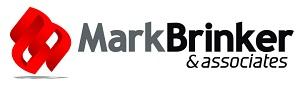 Mark Brinker & Associates
