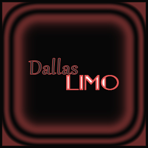 Dallas Limo