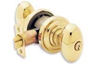 Kitchener Locksmith