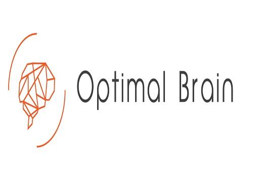 Optimal Brain