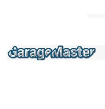 GarageMaster