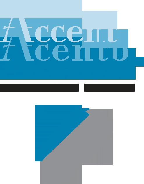 Accento, The Language Company