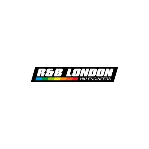 HIU SERVICE REPAIR R&B LONDON HIU ENGINEERS