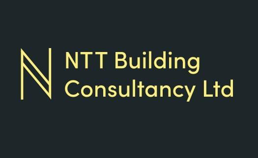 NTT Building Consultancy Ltd