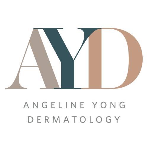 Angeline Yong Dermatology