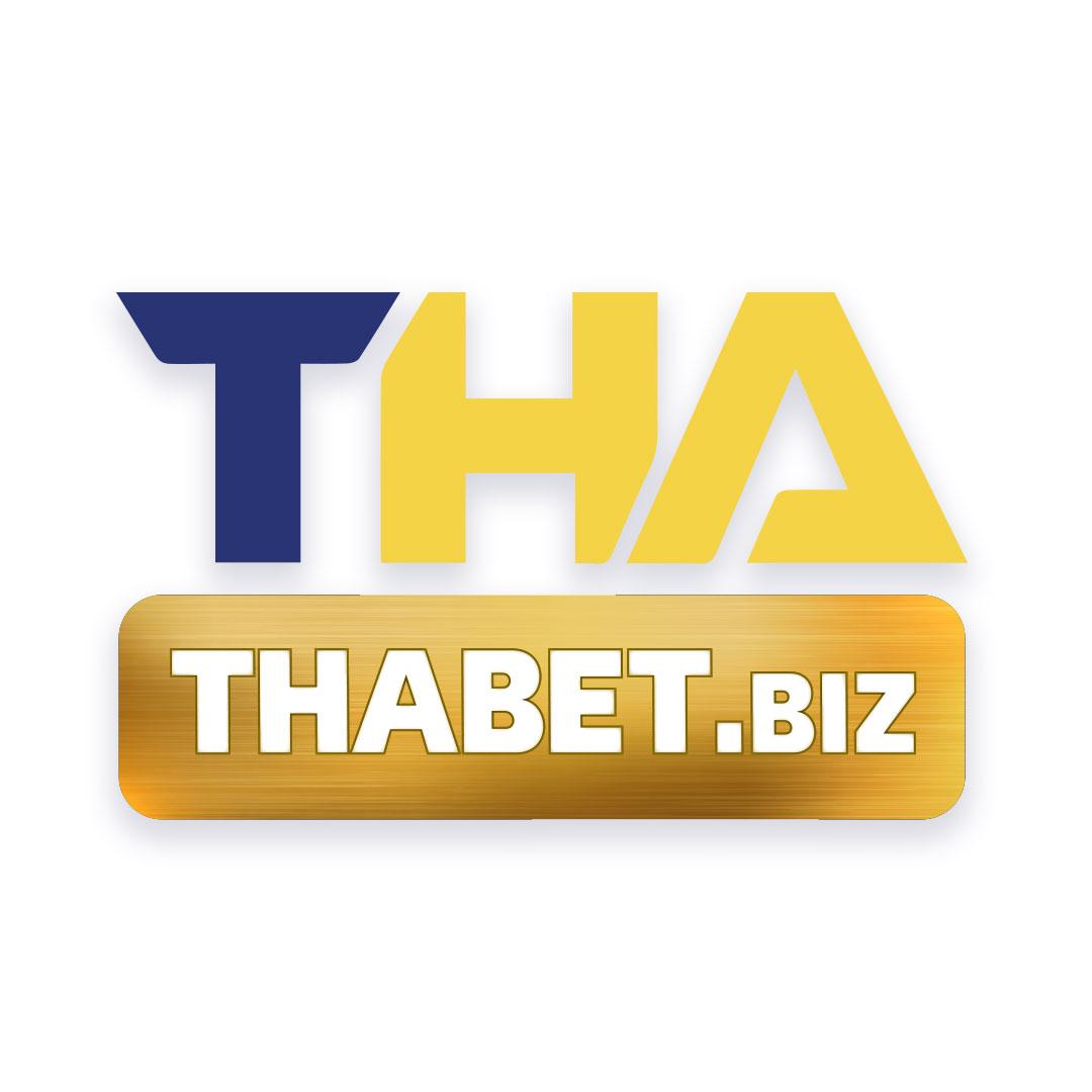 THABET BIZ Official