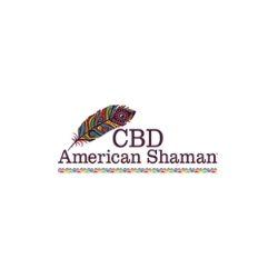 CBD American Shaman of Lubbock