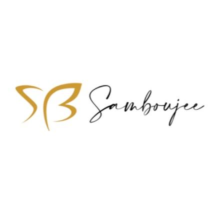 Samboujee