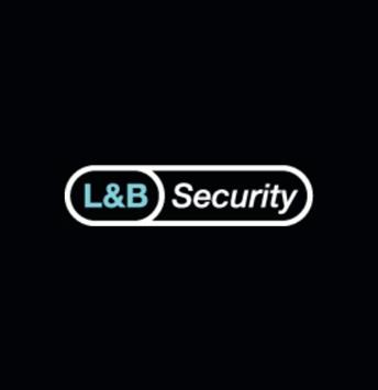 L&B Security Services
