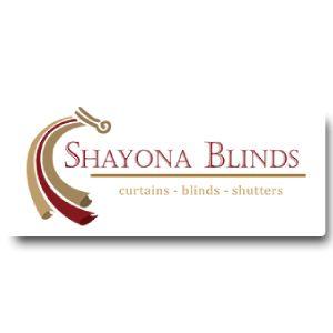 Shayona Blinds