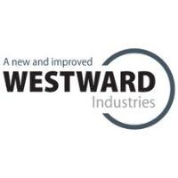 Westward Industries Ltd.