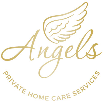 Angels Private Home Care Services