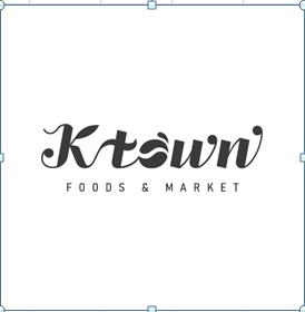 K-Town Market