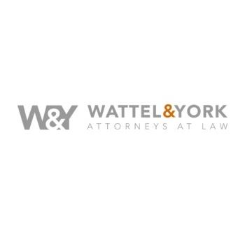 Wattel & York