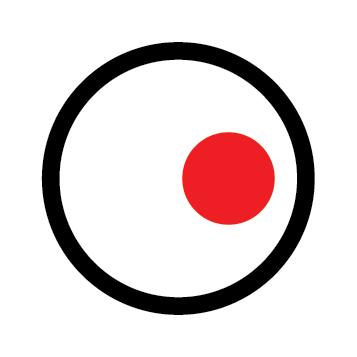 Red Circle Marketing