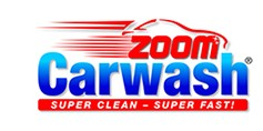 Zoom Car Wash Alderley